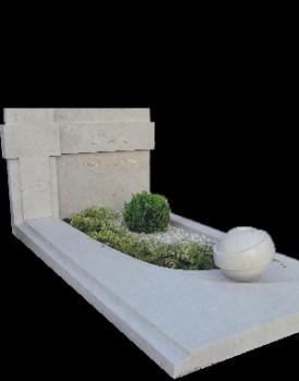 nagrobnik flajs 1