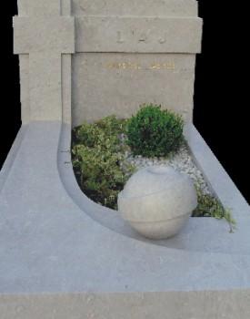 nagrobnik flajs 2