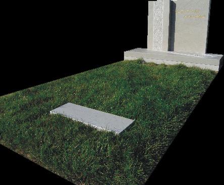 nagrobnik glušič 2a