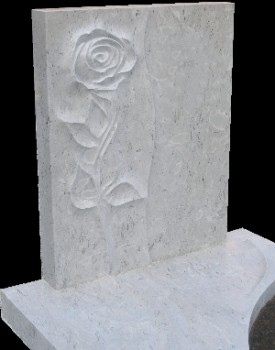 nagrobnik hadalin 2