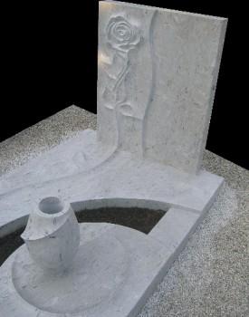 nagrobnik hadalin 5