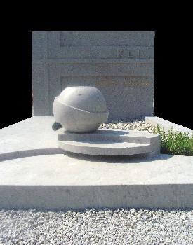 nagrobnik jaklič 3a