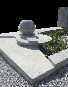 nagrobnik jaklič 4a