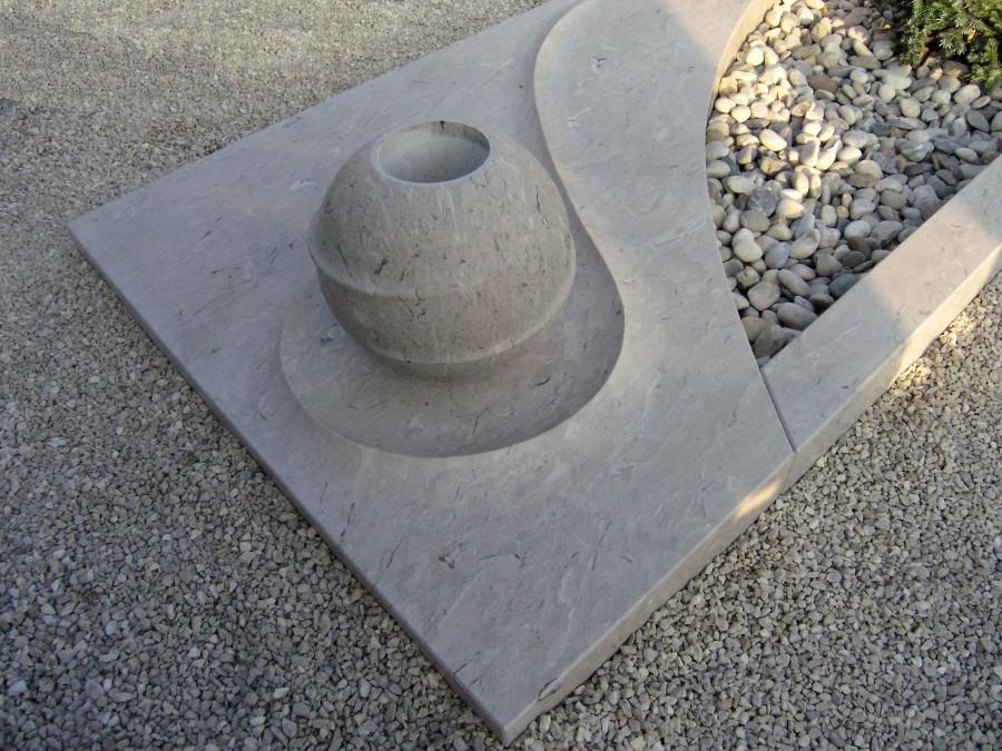nagrobnik jure 1