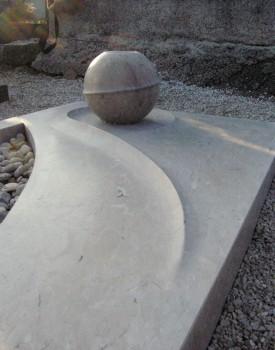 nagrobnik jure 4