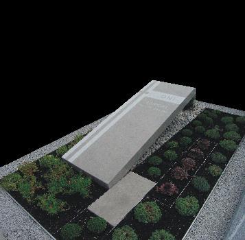 nagrobnik smonig 1ab