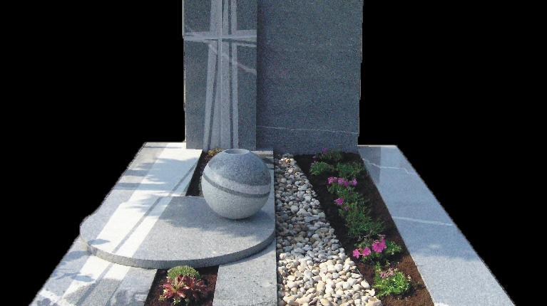 nagrobnik zdravnik 1a
