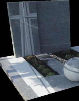 nagrobnik zdravnik 7a